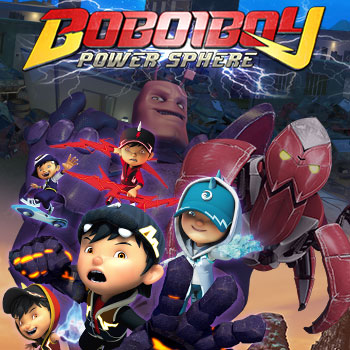 boboiboy-power-spheres